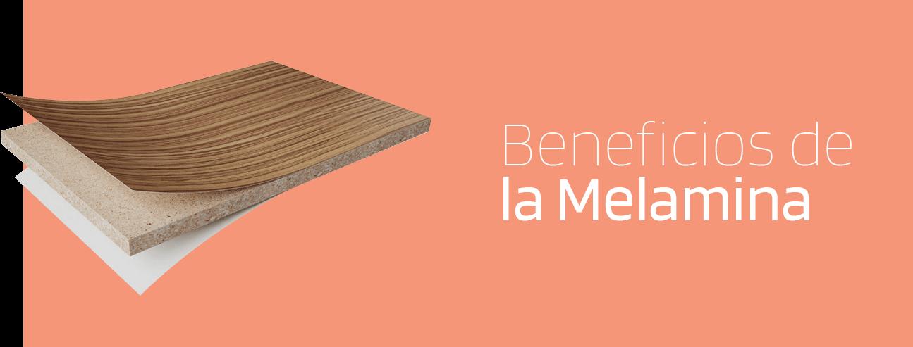 beneficios_melamina